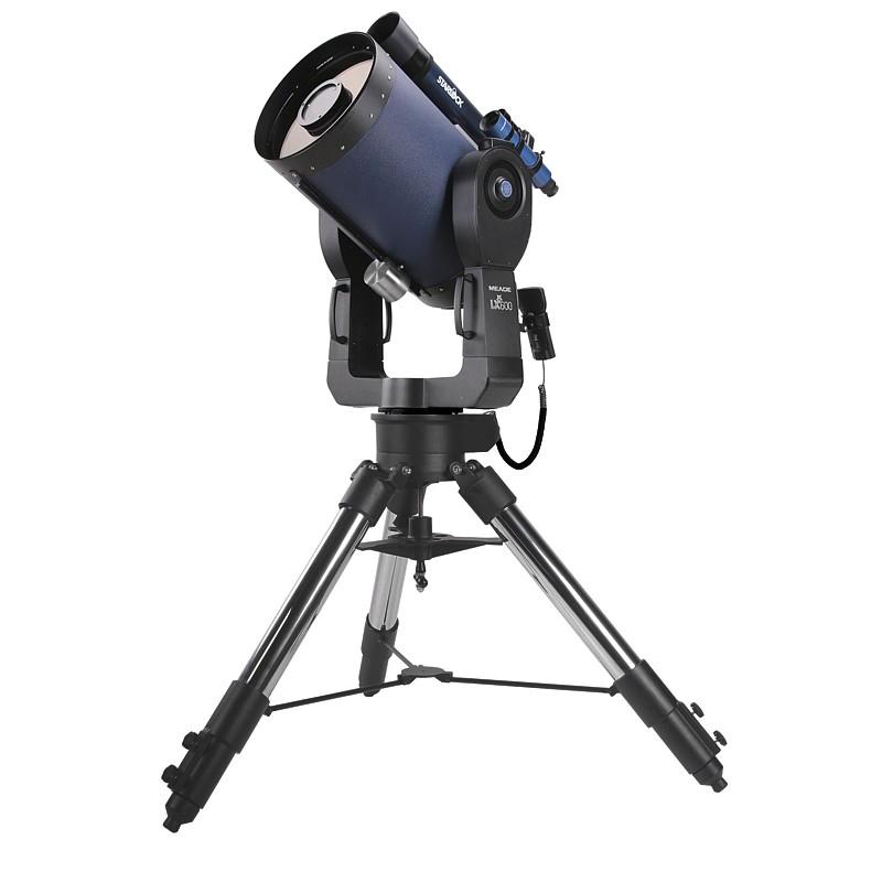 Meade LX600 ACF StarLock