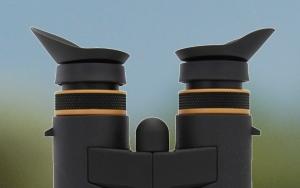 Vykrojené očnice