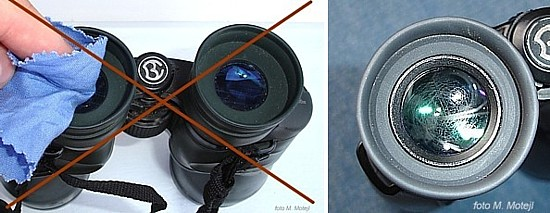 čištění optiky dalekohledu_02