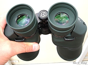 čištění optiky dalekohledu_06
