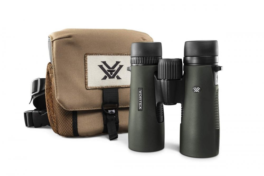 Vortex Diamondback HD 8x42 | 10x42