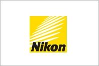 Dalekohledy Nikon