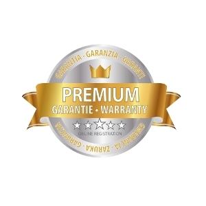 Bresser Garance Premium