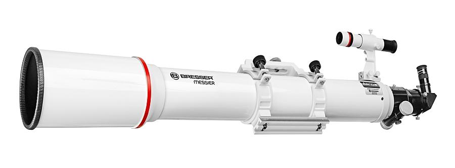Bresser Messier AR102/1000