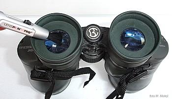 čištění optiky dalekohledu_03