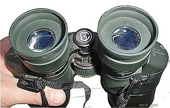 čištění optiky dalekohledu_01