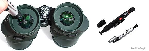 čištění optiky dalekohledu_05