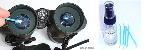 čištění optiky dalekohledu_04